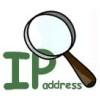 Localiser une adresse IP
