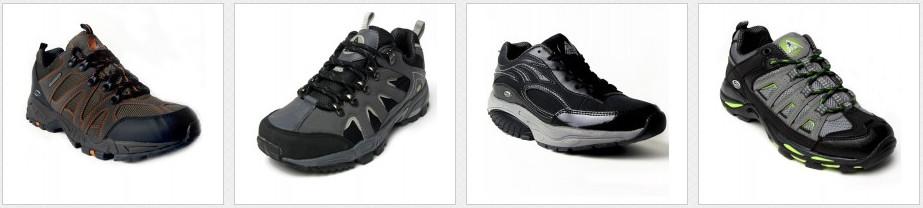 Chaussures Bionec