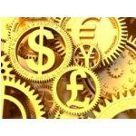 Convertion de devises