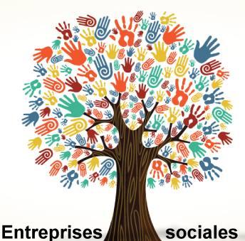 Entreprise sociale